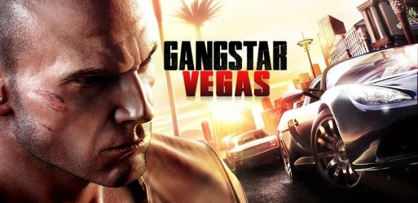 Gangstar Vegas Big