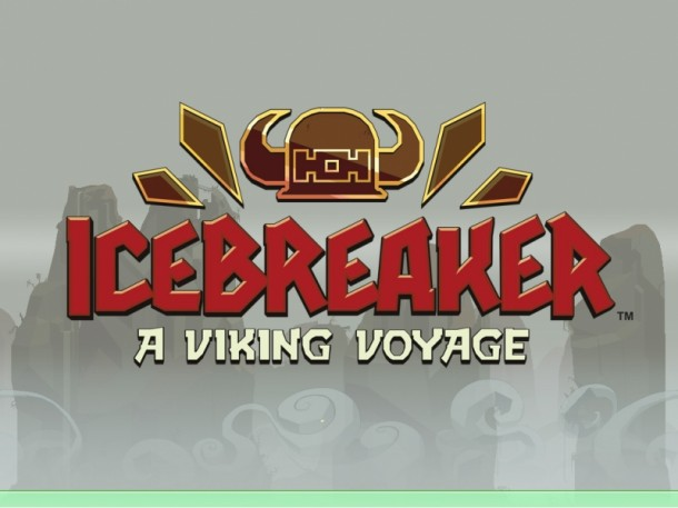 Icebreaker A Viking Voyage (1)