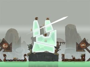 Icebreaker A Viking Voyage (4)