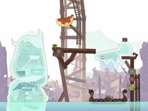 Icebreaker A Viking Voyage (5)