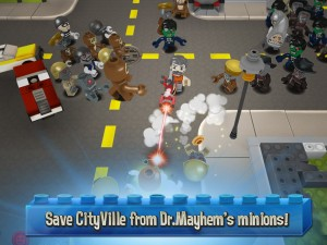 KRE-O CityVille Invasion (2)