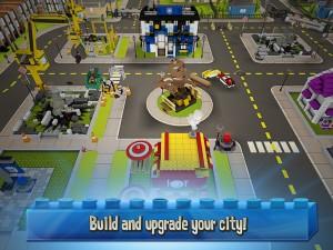 KRE-O CityVille Invasion (4)