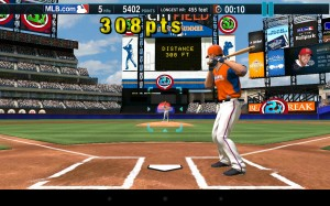 MLBcom Home Run Derby (14)
