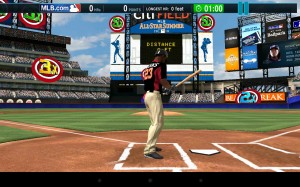 MLBcom Home Run Derby (17)
