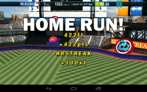 MLBcom Home Run Derby (2)