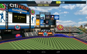 MLBcom Home Run Derby (3)