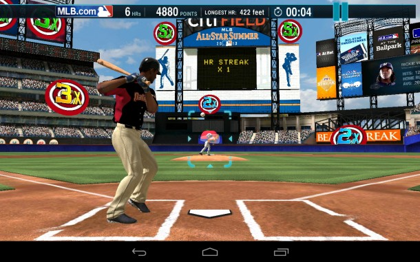 MLBcom Home Run Derby (4)