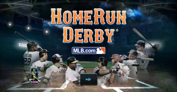 MLBcom Home Run Derby (5)