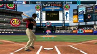 MLBcom Home Run Derby  Cover
