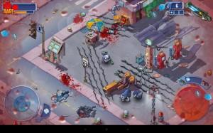Monster Shooter 2 (7)