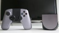 OUYA-console-controller