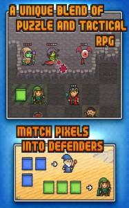Pixel Defenders Puzzle (1)