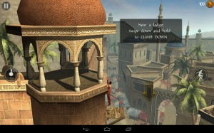 Prince of Persia Shadow Flame (3)