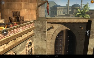 Prince of Persia Shadow Flame (4)