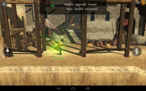 Prince of Persia Shadow Flame (6)