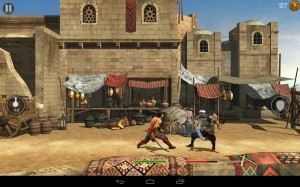 Prince of Persia Shadow Flame (7)