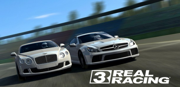 Real-Racing-3-Gets-New-Bentley-and-Mercedes-Benz-Cars-2