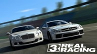 Real-racing-3-update-cover