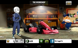 Red Bull Kart Fighter 3 (11)