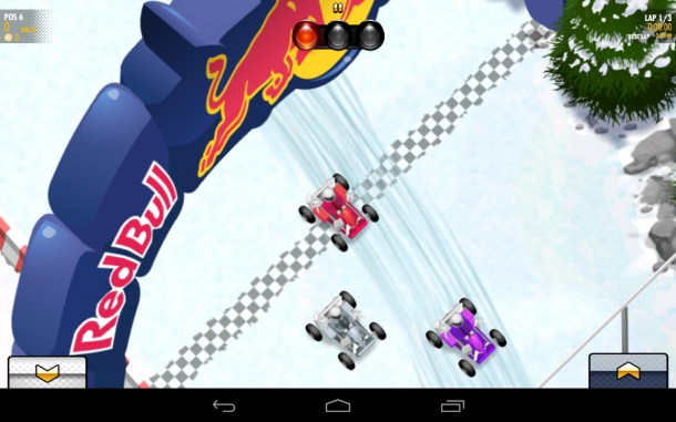 Red Bull Kart Fighter 3 (16)