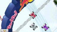 Red Bull Kart Fighter 3 Cover