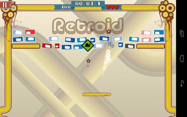 Retroid (1)