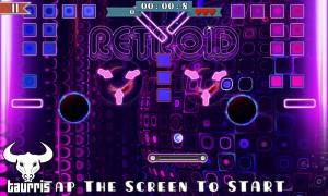Retroid 2