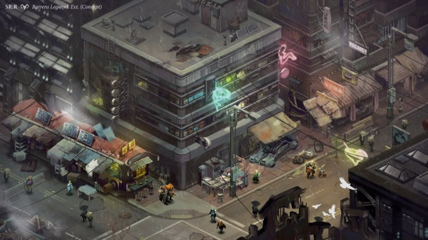 Shadowrun Returns (1)