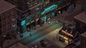 Shadowrun Returns (3)