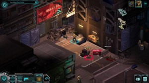 Shadowrun Returns (4)
