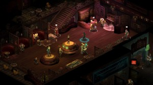 Shadowrun Returns (5)