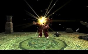 Smash Spin Rage (14)