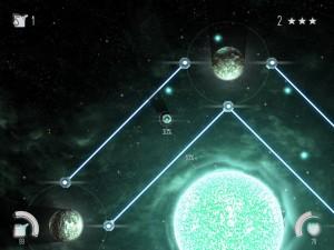 Solar_Flux_HD_3