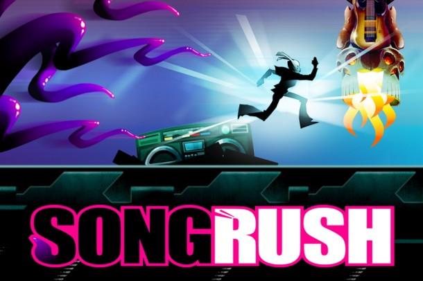 Song Rush (1)