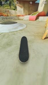 True Skate (1)