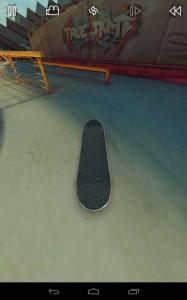 True Skate (10)