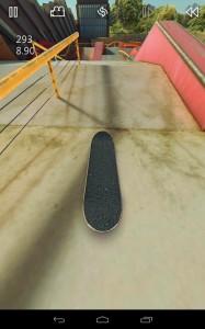 True Skate (11)
