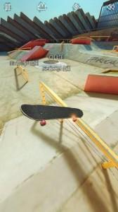 True Skate (2)