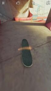 True Skate (3)