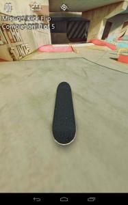 True Skate (5)