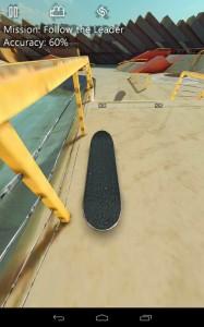 True Skate (6)
