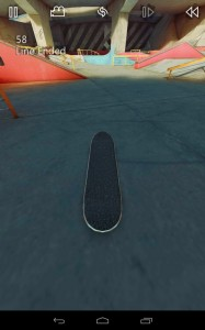 True Skate (8)