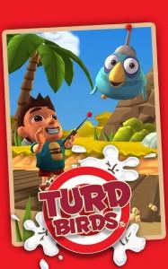 Turd Birds (2)