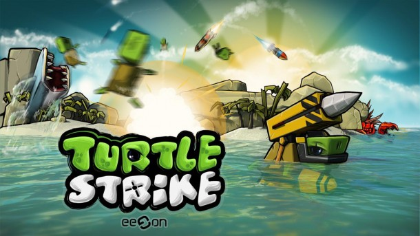 TurtleStrike (1)