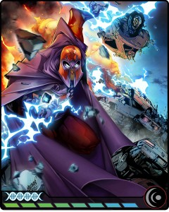 X-Men-Battle-of-the-Atom-Magneto