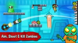 Zombie Ragdoll (2)