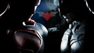 man-of-steel-and-batman