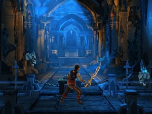 prince-of-persia-shadow-flame-3