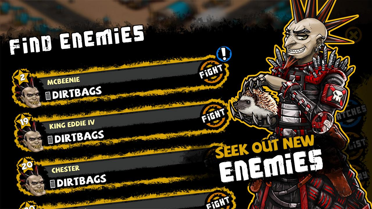 Apoc Wars: Zombies Clash Mod APk Download – Mod Apk Free ...
