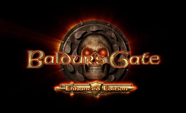 Baldurs Gate (1)